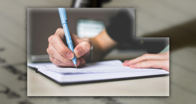 Essay writing is one of the competing task in today's life. Every field of educational system demands perfection in writing so that one self can easily express oneself.