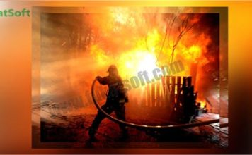 Smoke and Fire Detection Ways to Handle