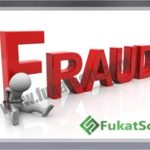 Why Forged Invoice Fraud