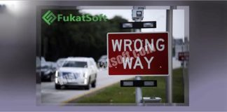 Wrong Way Driving! How To Avoid Them