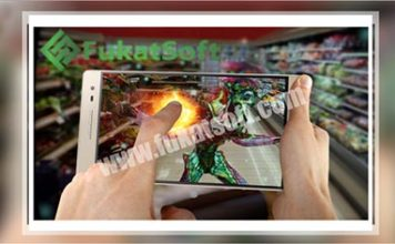 Role of Augmented Reality in Gaming
