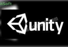 Why is unity engine so popular