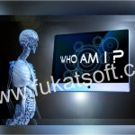 robot blog feature image
