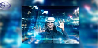 virtual reality featured image