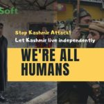 India officially cancels Kashmir status
