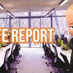 How to write report?