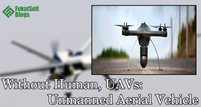 unmanned aerial vehicle operator, unmanned aerial vehicle history, unmanned aerial vehicle meaning, unmanned aerial vehicle india, unmanned aerial vehicle attack, unmanned aerial vehicle applications, unmanned aerial vehicle amazon, unmanned aerial vehicle advantages and disadvantages, unmanned aerial vehicle agriculture, unmanned aerial vehicle army, a unmanned aerial vehicle definition, an unmanned aerial vehicle, the unmanned aerial vehicle developed by india is called, the first unmanned aerial vehicle, the biggest unmanned aerial vehicle drone, the unmanned aerial vehicle, control of an unmanned aerial vehicle, unmanned aerial vehicle china, unmanned aerial vehicle course, unmanned aerial vehicle classification, unmanned aerial vehicle examples, unmanned aerial vehicle engine, unmanned aerial vehicle effect