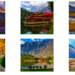 Holiday Destination- Pakistan must place to visit in 2020